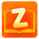 ZingBox-Manga-APK-v9.0.9.1-(Latest)-for-Android-Free-Download