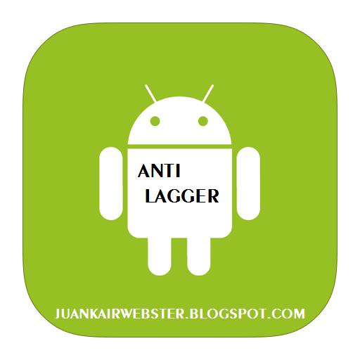 Image Result For Smartphone Unik