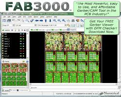 fab 3000 torrent download