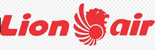 Lowongan Kerja Terbaru Lion Air September 2017