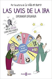 Las Uvis De La Ira (Obras Diversas) PDF