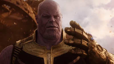 Avengers Infinity War Movies 2018 Images Download