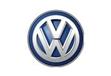https://www.vandi4u.net/p/volkswagen-cars.html