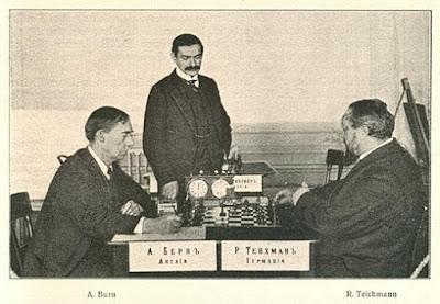 La championne d'échecs Judit Polgar