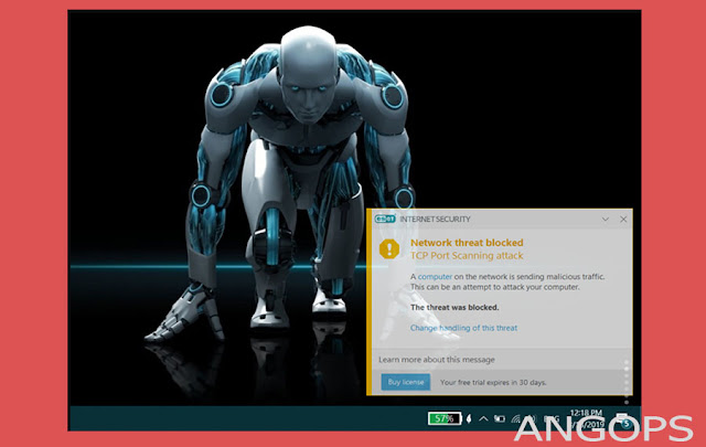 eset-internet-security-angops.com