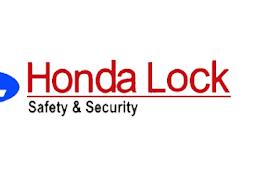 Info Loker SMK Operator Produksi PT.Honda Lock Indonesia (HLI)