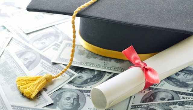 4 Ways Your Student Loans Are Hurting You. ?