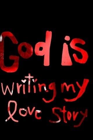 Love story essay