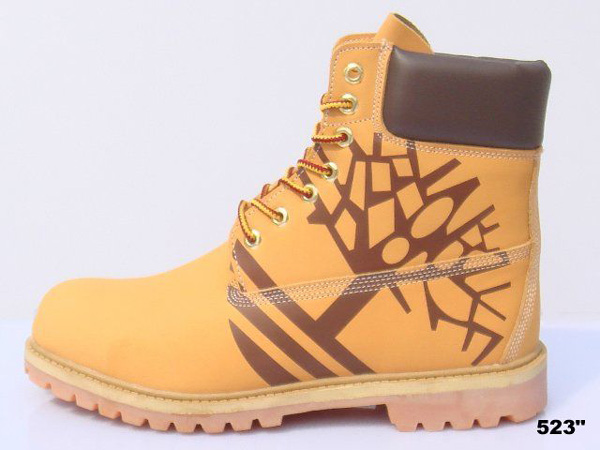 Timberland Boots For Men And Women Wholesale Fashion Shoes