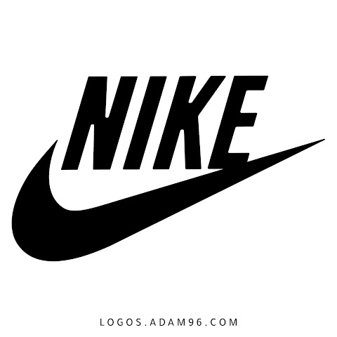 Download Logo NIKE PNG With High Quality