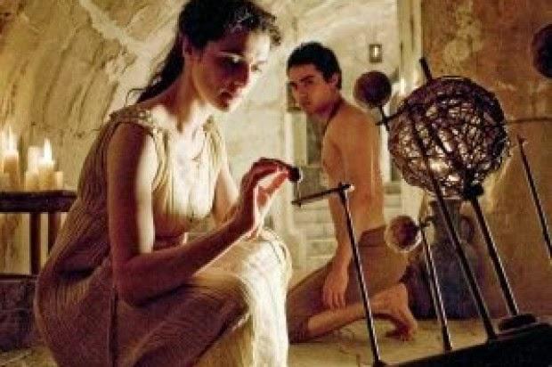 Αρχαίες Ελληνίδες φιλόσοφοι και επιστήμονες: Η αλήθεια που δεν μας διδάσκουν
