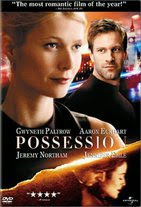 Watch Possession Online Free in HD