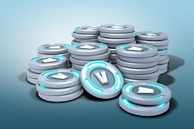 the PlayStation, v bucks in fortnite, v-bucks in fortnite, fortnite v bucks generator, fortnite free v bucks, fortnite tips, fortnite new update, video games 2019, the game, the games, the news, latest gaming news,
