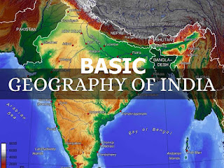 INdian Geography basic, geography , indian standerd time, IST