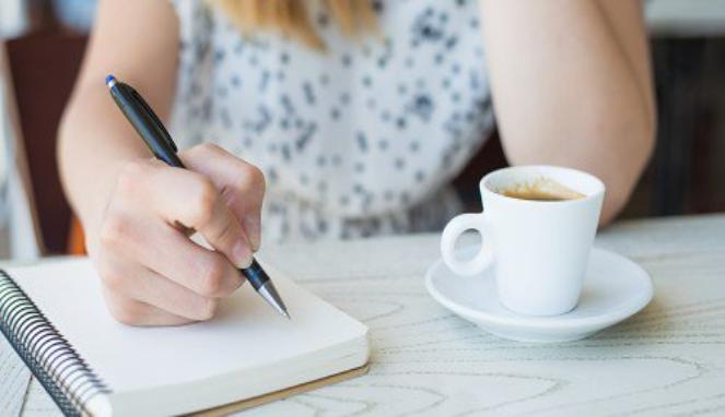 Lima Hobi Yang Mampu Menghilangkan Stres Anda
