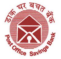 Minimum balance limit increased for Post Ofice SB account