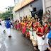 மட்டக்களப்பி;ல் கோலாகலமாக ஆரம்பமான கிழக்கு மாகாண தமிழ் இலக்கிய விழா