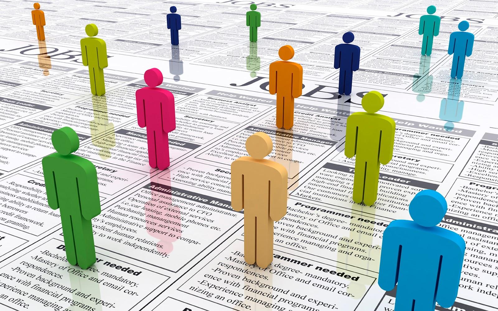 الوظيفة والعمل (الجزء الأول) 04-ff-employment_97-