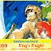 [Análises em Geral] #109: conhecendo o jogo King's Knight para o NES 8-bit