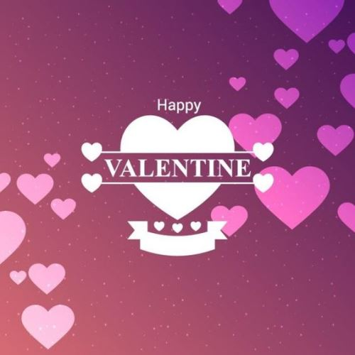 Valentines Day Quotes For Wife: Valentines Day Quotes For Her, Love Sayings For Girlfriend