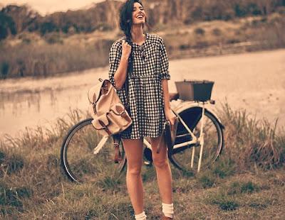 Τι ποδήλατο να πάρω; Όσα πρέπει να ξέρετε