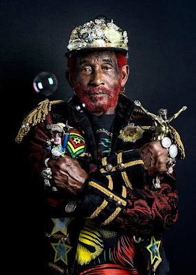 lee-scratch-perry_brixton-records
