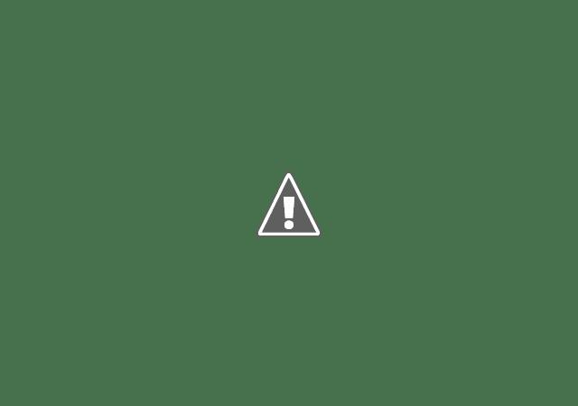 Tempat Makan Di Belitung