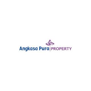 Lowongan Kerja PT. Angkasa Pura Property Terbaru