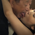 jav love kiss oldman