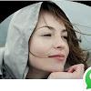 Gagal Install WhatsApp Alasan Aplikasi Tidak Mendukung Perangkat