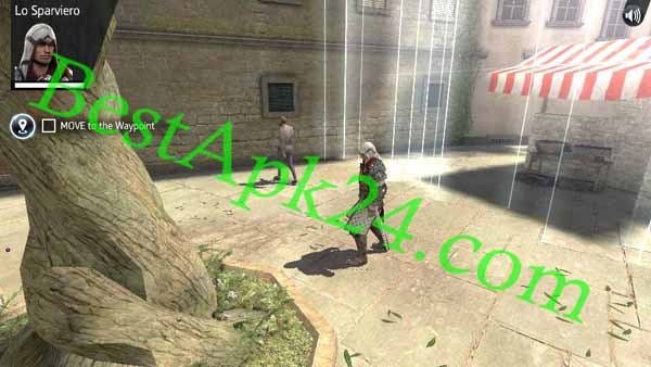 Assassin's Creed Identity APK + MOD APK v2.8.2 Download For Free 3
