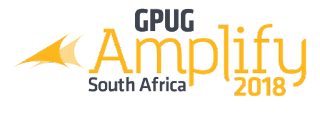 https://www.gpugamplify.co.za