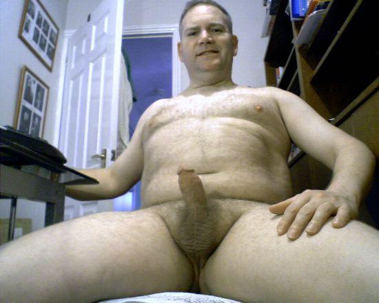 Watch Me Masturbate Daddy