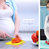 Best Diets for Pregnant Women and Fruits Usage