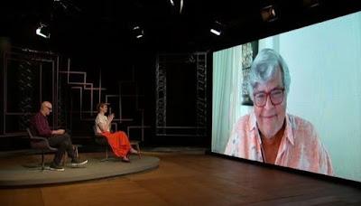 Foto: Divulgação TV Cultura