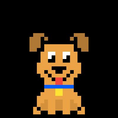 How to Export Pixel Art From Piskel