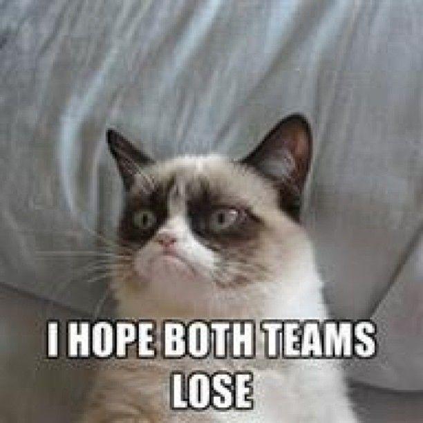 Funny Football Memes 19