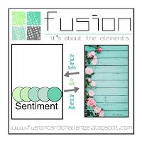 http://fusioncardchallenge.blogspot.com/2019/08/fusion-floral-wall.html