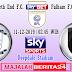 Prediksi Preston North End vs Fulham — 11 Desember 2019