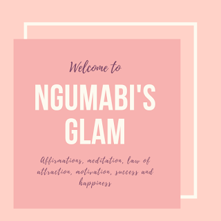 About Ngumabi