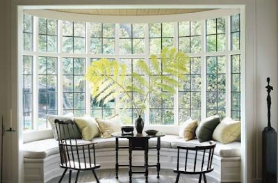 Teralis Jendela Untuk Menjaga Keamanan Rumah Anda