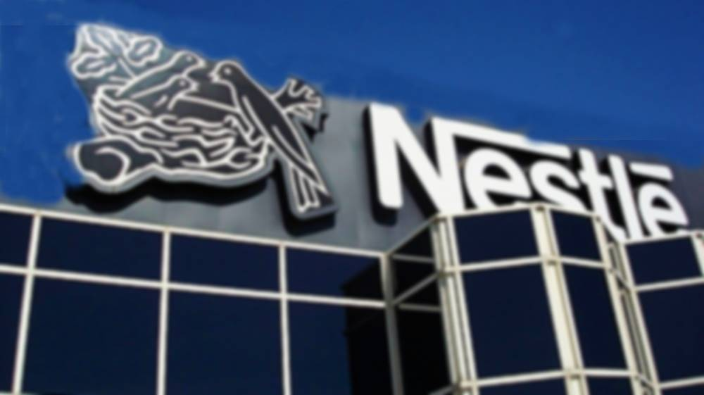 Nestlé Pakistan's Profit Grows by 49% in First 6 Months of 2021