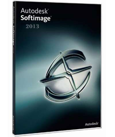 Autodesk Softimage Face Robot 2012 With Keygen Crack Idm