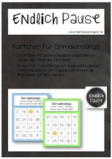 https://www.teacherspayteachers.com/Product/Einmaleins-Bingo-bis-Reihe-6-3616459