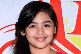 Andrea Brillantes Height - How Tall