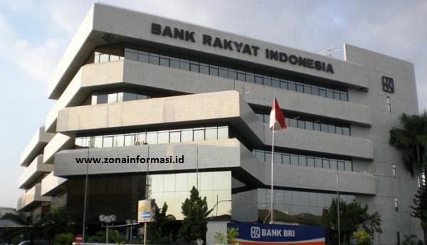 Kredit Tanpa Agunan dari Bank BRI