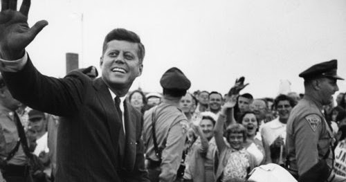 conspiracy theories the assassination of jfk and the pearl harbor bombing Conspiracy theory essay i believe that president john f kennedy's assassination in the pearl harbor conspiracy in the early morning of december 7.