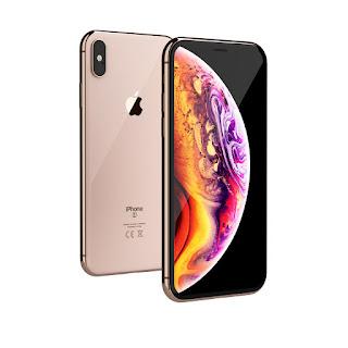iphone xs max indonesia