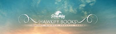 http://hawkifybooks.com/