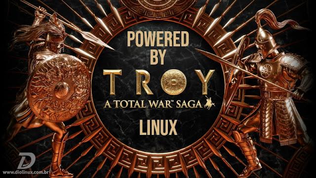 mais-um-grande-jogo-oficialmente-anunciado-para-linux